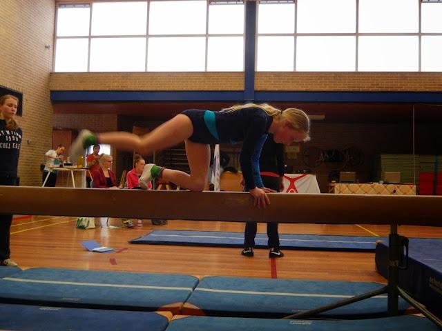 Gymnastiekcompetitie Hengelo 2014 - DSCN3052.JPG