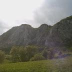 2012 6 Mai 017.jpg