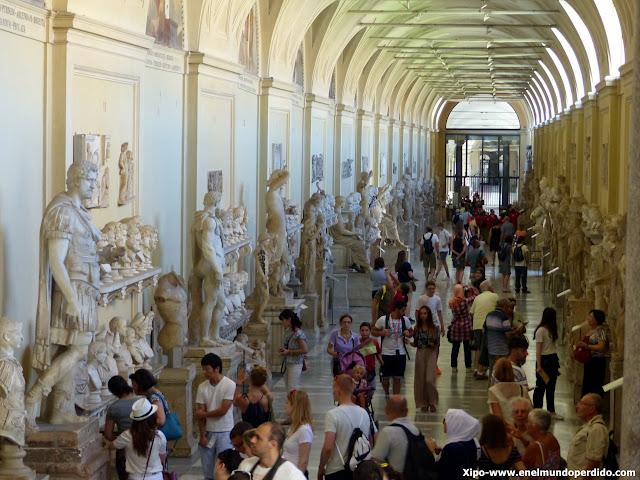 visita-museos-vaticanos.JPG