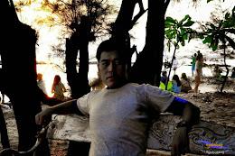 ngebolang-trip-pulau-harapan-nik-7-8-09-2013-151