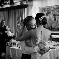 Wedding photographer Nemanja Matijasevic (nemanjamatijase). Photo of 18.03.2018