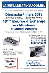 20180304 La Mailleraye-sur-Seine