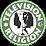Television Religion's profile photo
