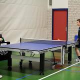 2011 Clubkampioenschappen Junioren - PC100414.JPG