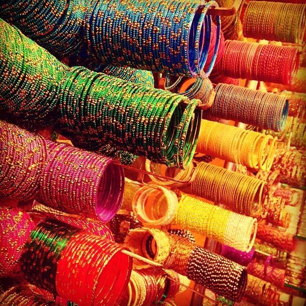 Hyderabadi Baataan - 462e80c6cf36bf14588b4882420de19cf7eff7ef.jpg
