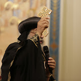 H.H Pope Tawadros II Visit (2nd Album) - _09A9116.JPG