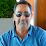 Brian Shuster's profile photo