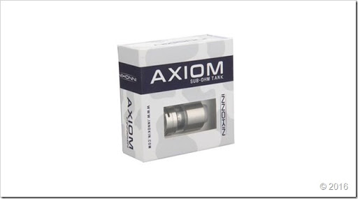 innokin_brand_new_axiom_tank_silver_authentic