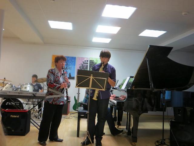 """kontsert  """"Õpetaja ja õpilane"""" 2013 - IMG_0578.JPG"""