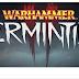 Vermintide 2 Confirmed