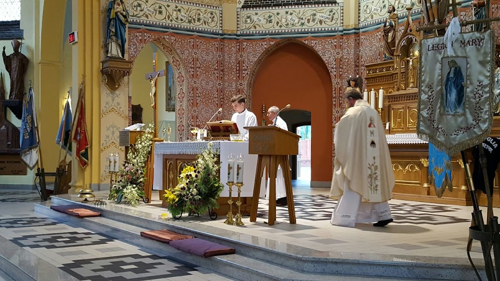 Nabożeństwo w Rydułtowych, 9 lipca 2016 - IMG-20160709-WA0014.jpg