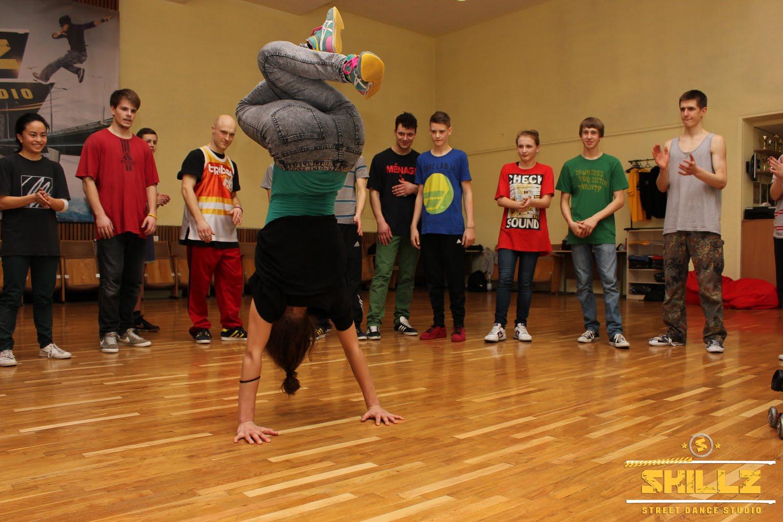 YAN (Russia) Bboying seminaras - IMG_0709.jpg
