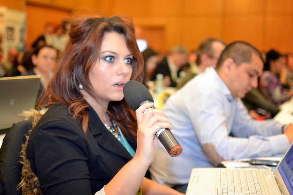 Digital Marketing Forum 083