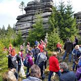 2014-04-13 - Waldführung am kleinen Waldstein (von Uwe Look) - DSC_0445.JPG