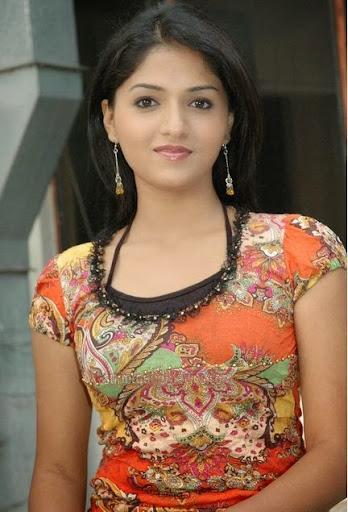 Sunaina Photos