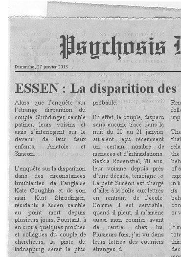 [Grim Old Place] Menteur Menteur ! 3/3 - 23/04/19 - P.21 - Page 12 Newspaper%2520%25281%2529