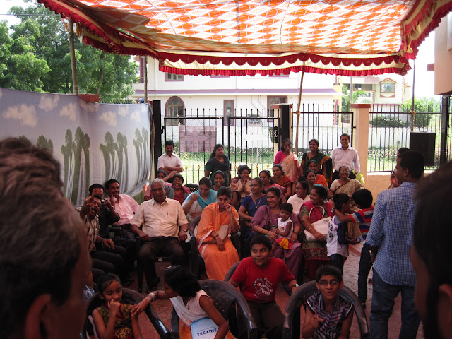 Harvest Festival, 2012 - 497093A0.jpg