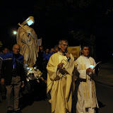 Our Lady of Sorrows 2011 - IMG_2572.JPG