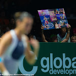 Flavia Pennetta - 2015 WTA Finals -DSC_0205.jpg