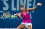 Teliana Pereira - 2016 Brisbane International -DSC_3957.jpg