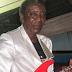 TANZANIA: MWANAMUZIKI SAID MABELA WA MSONDO NGOMA AFARIKI DUNIA