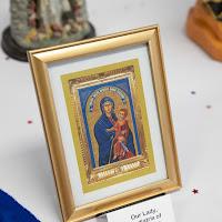 2018Sept13 Marian Exhibit-38