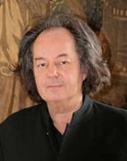 gonzague saint-bris