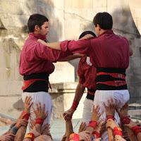 2a Festa Major dels Castellers de Lleida + Pilars Imparables contra la leucèmia de Lleida 18-06-201 - IMG_2236.JPG