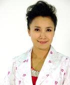 Hsieh Li-Chin / Xie Lijin  Actor