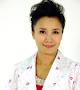 Rock Soulmate Hsieh Li-Chin