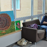 Student Art Show 2010 - DSC_0111.JPG