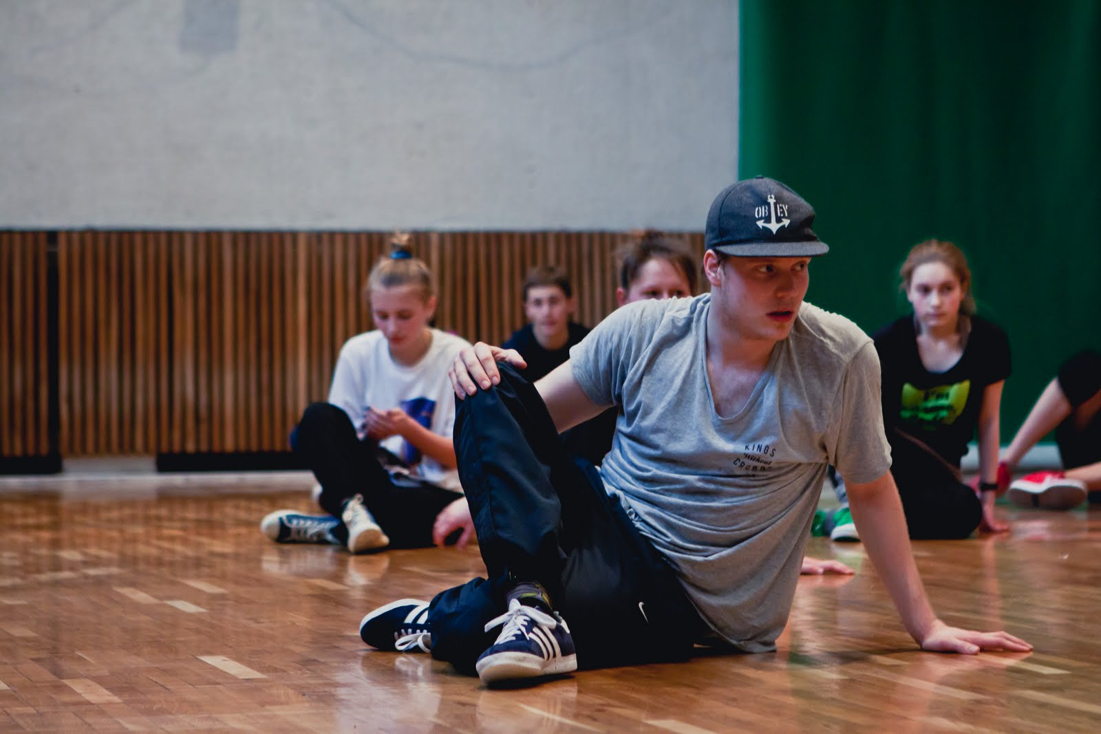 Workshop with Menno (NL)  - IMG_4130.jpg