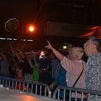 lkzh nieuwstadt,zondag 25-11-2012 257.jpg