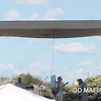2017-05-06 Ocean Drive Beach Music Festival - MJ - IMG_6679.JPG