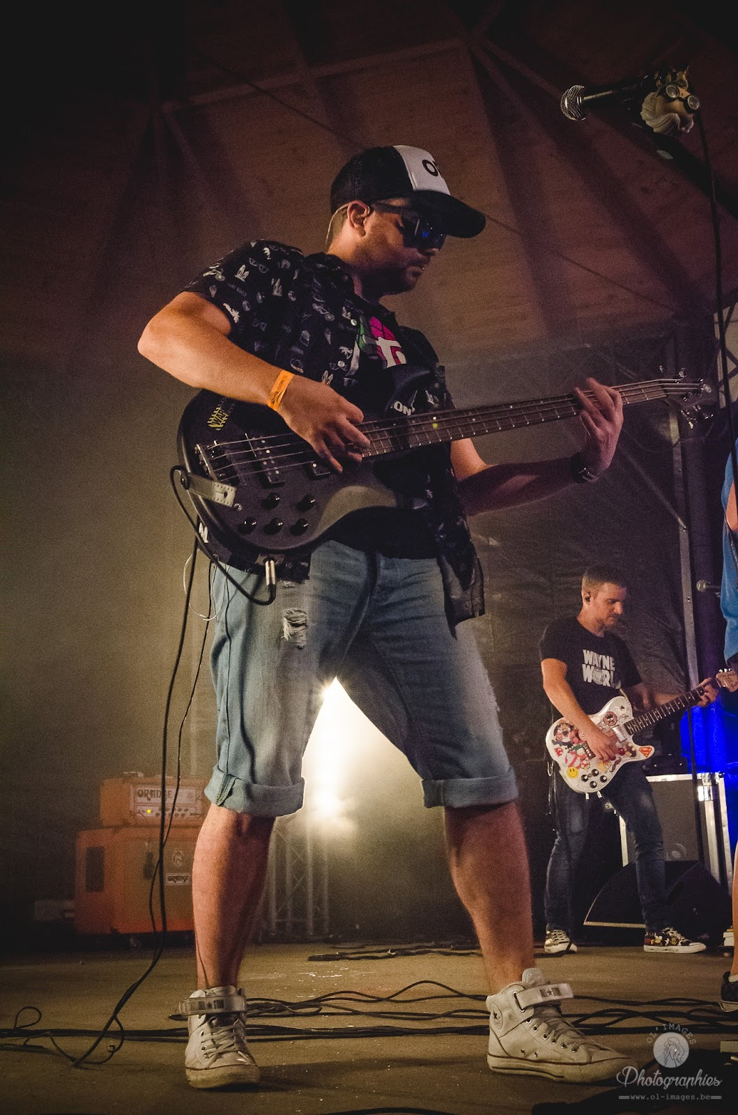 VillePomRock2017_26082017_OL-Images.be--91.jpg