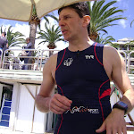 Triathlon Olimpico Pietra Ligure 2013