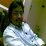 Ashish K's profile photo