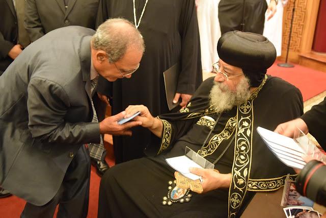 H.H Pope Tawadros II Visit (2nd Album) - DSC_0979%2B%25282%2529.JPG