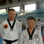 Korea Trip 2010 041.jpg