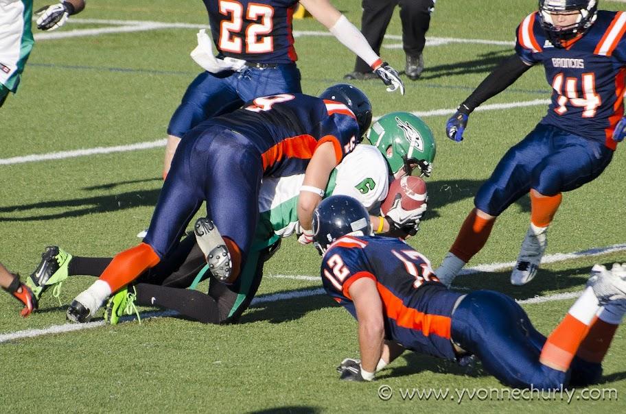 2012 Huskers at Broncos - _DSC7103-1.JPG