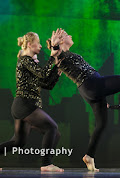 HanBalk Dance2Show 2015-5881.jpg
