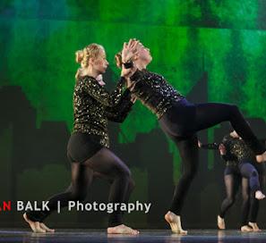 HanBalk Dance2Show 2015-5881.jpg