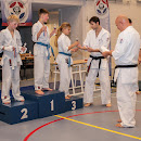 KarateGoes_0275.jpg
