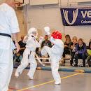 KarateGoes_0122.jpg