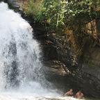Maewang waterval