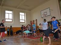 07. A sportnap izgalmas pillanatai.JPG