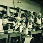 051 kook kursus buurthuis 1938.jpg