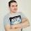 Иван Алексеевич Филатов's profile photo