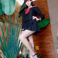 [Beautyleg]2015-12-07 No.1222 Tammy 0035.jpg
