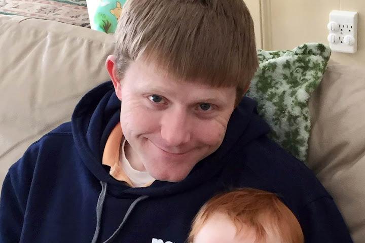 Autopsy: Police hog-tie and kill white man
